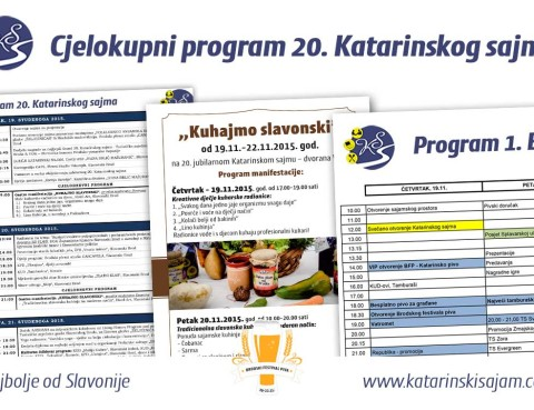 KS2015_cjelokupni_program